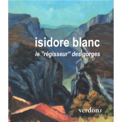 Isidore Blanc : le...